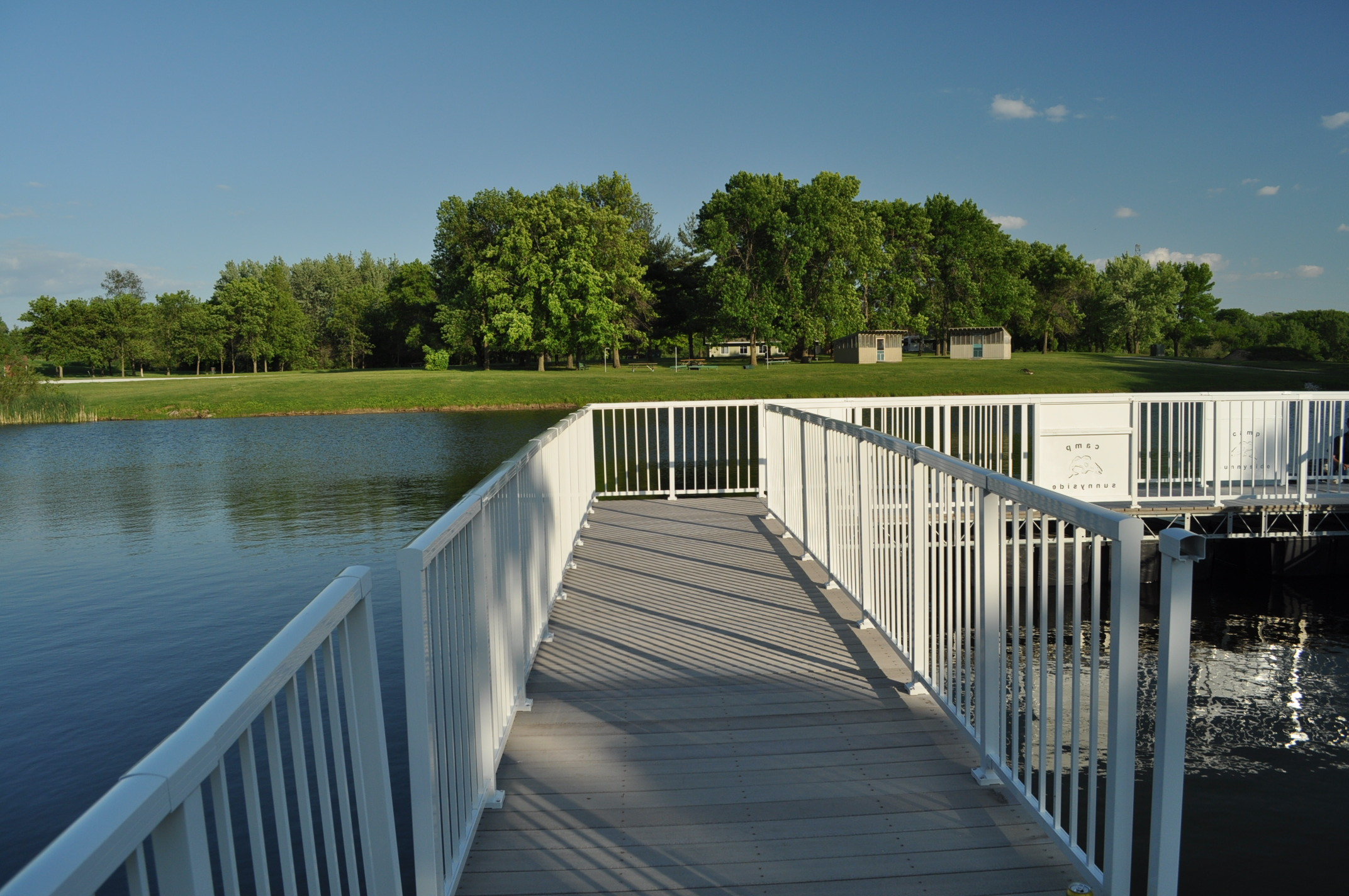 Handrails14