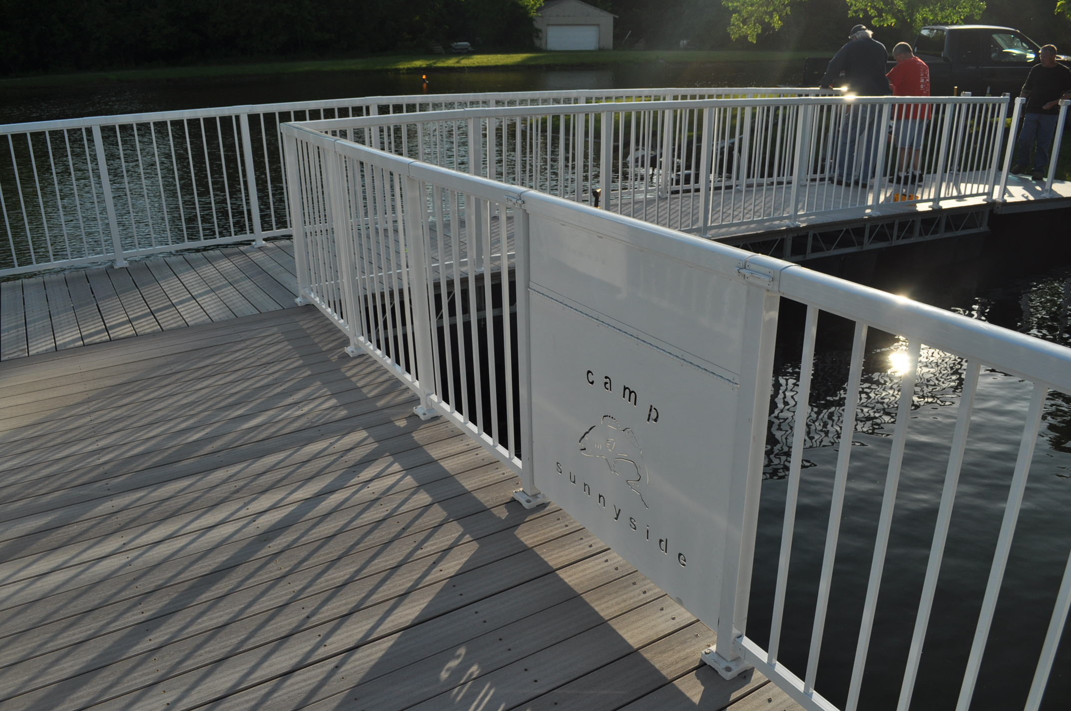 Handrails16