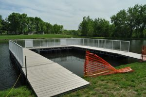 Handrails9