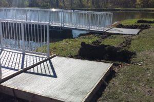 Welded N Concrete4