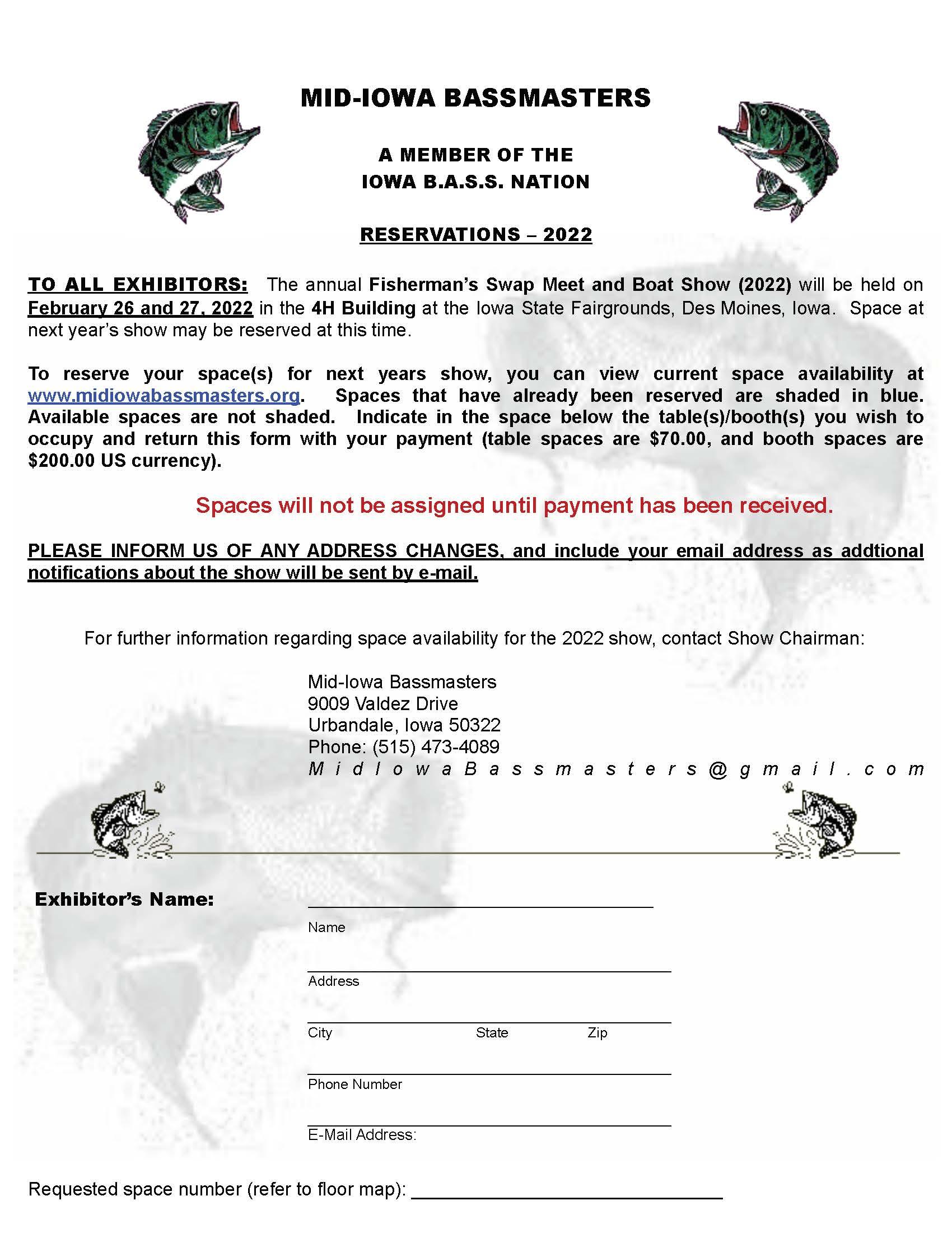 NEW_Reservation Form 2022